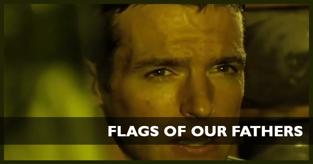 Flags-of-our-fathers-mark-gantt