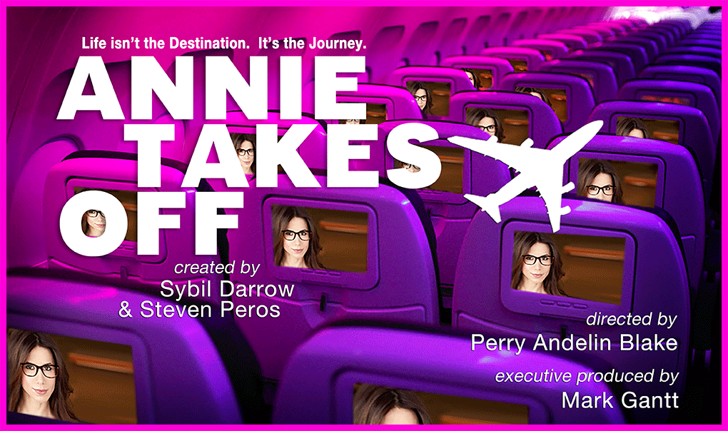 Annie-Takes-Off-Mark-Gantt
