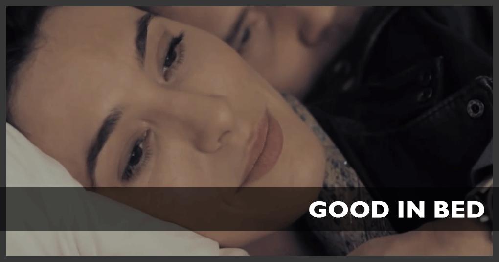 Good-In-Bed-Mark-Gantt-Site