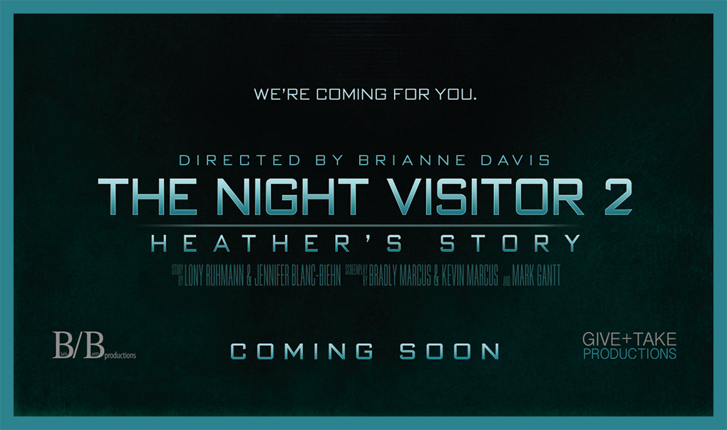 Night-Visitor-2-Mark-Gantt