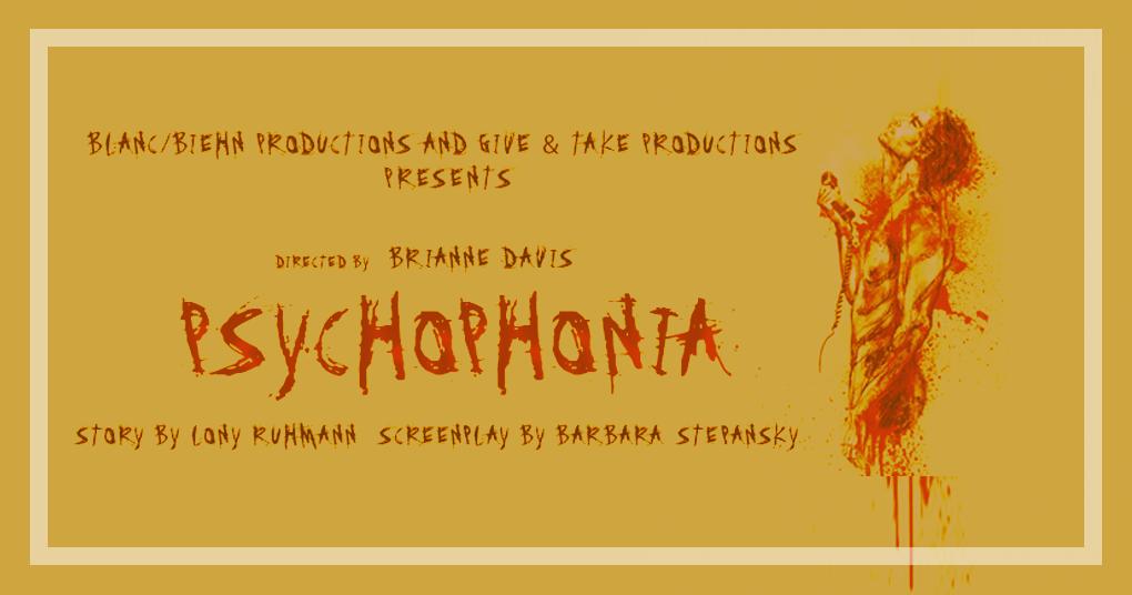 Screen-Daily-Psychophonia-Mark-Gantt