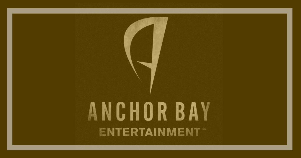 Anchor-Bay-Night-Visitor