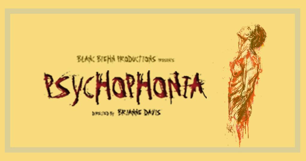 psychophonia_mark_gantt