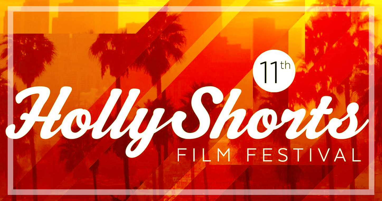 Hollyshorts-Post