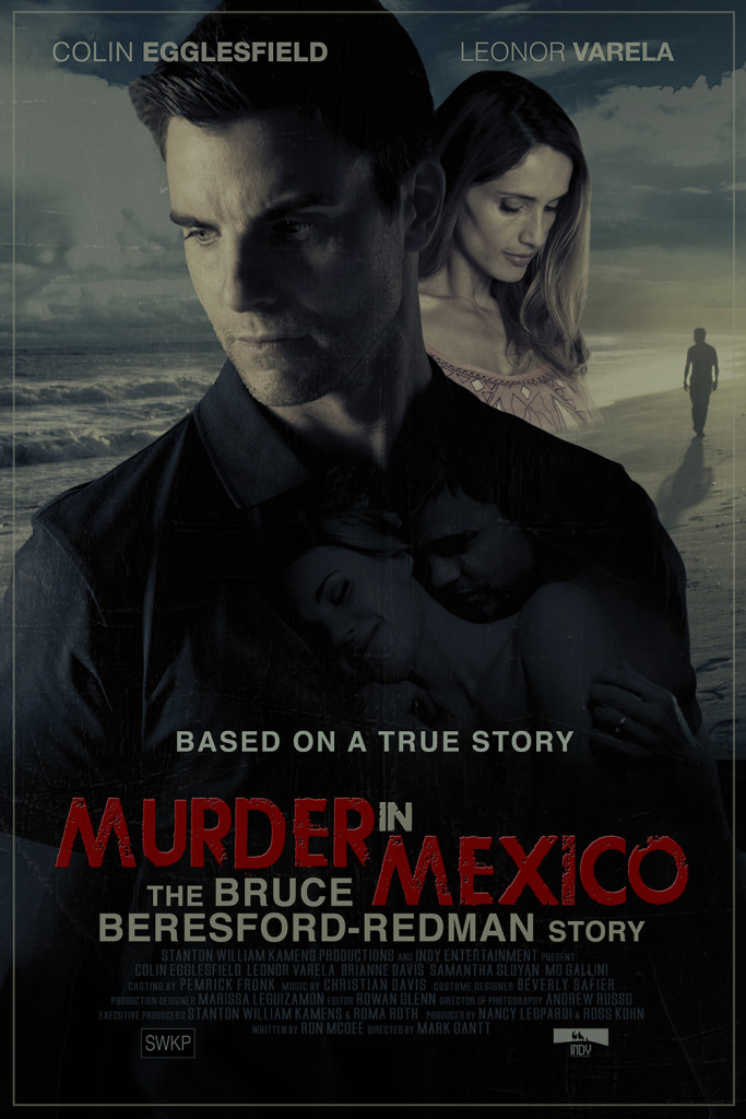 MURDER_IN_MEXICO_ONESHEET